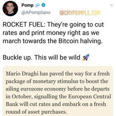 botok bitcoin exmo)