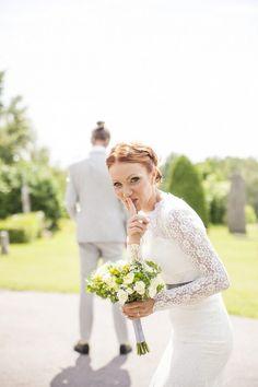 Portfolio - Bröllop   Angelica Sandberg   Familj · Foto · Inredning Wedding Dresses, Fashion, Pictures, Bride Dresses, Moda, Bridal Gowns, Fashion Styles, Weeding Dresses, Wedding Dressses