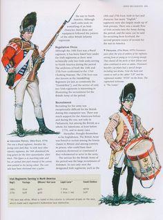 régiments royaux