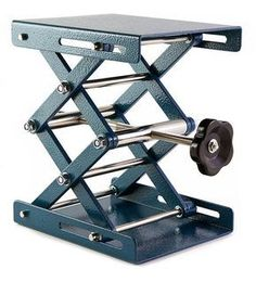 6 Prepared Clever Tips: Simple Woodworking Tips woodworking furniture how to remove.Wood Working Kitchen Wall Colors woodworking christmas for kids.Old Woodworking Tools Cases. Lathe Projects, Woodworking Projects Diy, Woodworking Furniture, Woodworking Bench, Wood Projects, Woodworking Basics, Woodworking Quotes, Woodworking Patterns, Woodworking Workshop