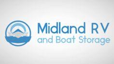 Self-Storage Business Tips #Midland Self-Storage Tacoma WA  #Secure #Storage #Rentals