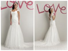 Tulle Elegant Spring Sweetheart Wedding Dress with Beaded Cap Sleeves http://www.ckdress.com/tulle-elegant-spring-sweetheart-wedding-dress-with-beaded-cap-sleeves-p-31.html Colorfully Sexy Unique Print With Side Cut Outs Long Prom Dress http://www.luckyweddinggown.com/colorfully-sexy-unique-print-with-side-cut-outs-long-prom-dress-p-1928.html