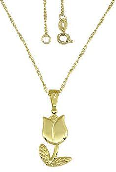 Imagem Folheados - brincos, gargantilhas, pulseiras, pingentes, anéis, correntes