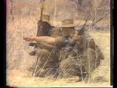 SADF Border War Defence Force, Military History, War, Youtube, South Africa, Youtubers, Youtube Movies