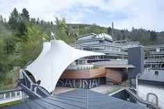 K T P Kauffmann Theilig & Partner - Ostfildern - Architects