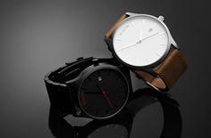 MVMT: L'orologio economico di qualità - Tasc