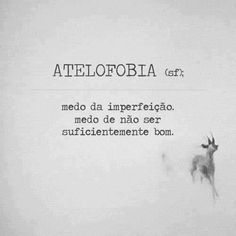 Nem me fale. The Words, Cool Words, Words Quotes, Sayings, Meaningful Words, Beautiful Words, Sentences, Vocabulary, Best Quotes