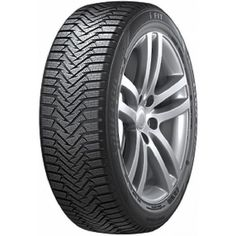 Hankook Winter i*Pike RS ( , studdable ) Cheap Tires, Buy Tires, Winter Tyres, Best Tyres, Toyota Prius, Toyota Tundra, Walmart Shopping, Prezzo, Gas Station