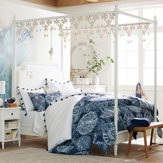 4 Sublime Unique Ideas: Canopy Ceiling Reading Nooks canopy over bed with lights.Canopy Over Bed With Lights. Canopy Bed Curtains, Canopy Frame, Canopy Bedroom, Patio Canopy, Canopy Tent, Bedroom Decor, Door Canopy, Girls Bedroom, Bed Frame