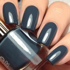 Let's get Faded Inspired by the color of faded tattoo ink Fall/Winter 2013 *Princess of the Night* Collection .18 fl oz | 5.5 ml  7Free|FREEof7harsh chemicals typically found in nail polish. Floss Gloss is proud to be formulatedwithoutDibutyl Phthalate (DBP), Toluene, Formaldehyde, Formaldehyde Resin, Camphor, Triphenyl Phosphate (TPHP) or Xylene CrueltyFree| Designed in Brooklyn & Made in California, USA **FG-Tip: thisshadeis highly pigmented. To help prevent...