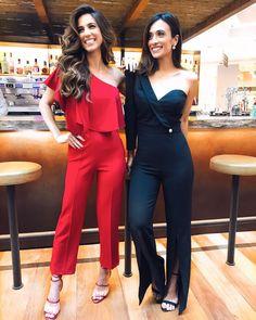 Inauguração: Iorane no Shopping Leblon – Luiza Sobral Keds, Fashion Outfits, Fashion Trends, Ideias Fashion, Lace Dress, Winter Fashion, Topshop, Prom Dresses, Formal