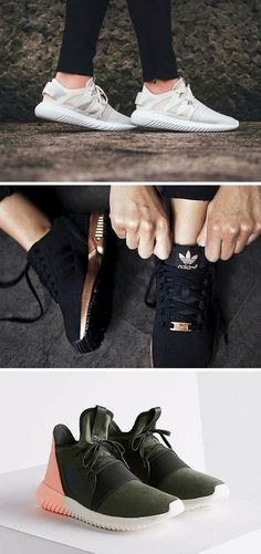 Adidas Sale Happening Now! Shop Boosts cfbb5dc9b99