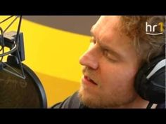 ▶ Johannes Oerding - Magneten unplugged - YouTube