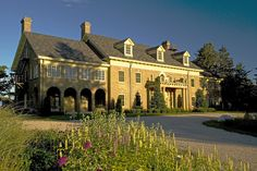 The Felt Mansion in Saugatuck, MI Holland Michigan, Lake Michigan, Shadow People, Scary Places, Mansions Homes, Outdoor Recreation, Historical Sites, Places To Travel, Photo Galleries