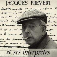 JACQUES PREVERT, Les enfants qui s'aiment (I ragazzi che si amano) - http://www.libriantichionline.com/divagazioni/jacques_prevert_ragazzi_amano