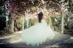 Weddings | Faik Iraz Photography