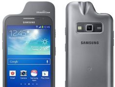 SAMSUNG GALAXY CORE ADVANCE: THE SMARTPHONE IS GOING TO BE SMARTER