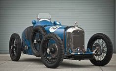 Amilcar photos - Free pictures of Amilcar for your desktop. HD wallpaper for backgrounds Amilcar photos, car tuning Amilcar and concept car Amilcar wallpapers. Automobile, Classic Race Cars, Auto Retro, Old Race Cars, Ex Machina, Vintage Race Car, Collector Cars, Car Pictures, Motor Car