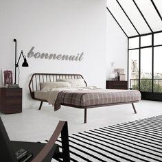 155 Best Modern Bedroom Lighting Ideas images in 2019 | Bedroom ...