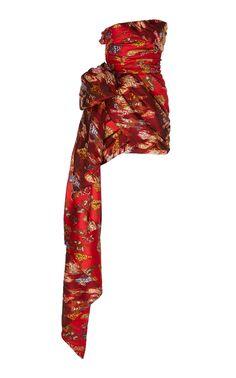 Get inspired and discover Oscar de la Renta trunkshow! Shop the latest Oscar de la Renta collection at Moda Operandi. Oscar Dresses, Strapless Mini Dress, Stage Outfits, Kawaii, Looks Style, Daily Fashion, Fashion Idol, Couture Fashion, Fashion Dresses