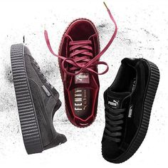de108ea8 703 best badgalRiri☆CREEPER☆ images | Creeper, Creepers, Nuthatches
