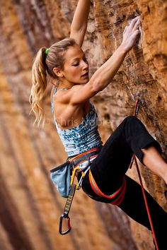 1000+ images about Climbing on Pinterest | Climbing, Adventure Stories ...