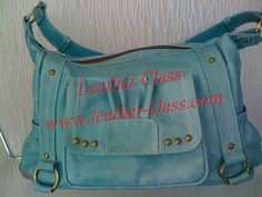 #leatherclass #leather #leatherbag #fashion #fashionable #style