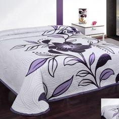 biela prikryvka na postel Bed Cover Design, Dressy Dresses, Bed Covers, Bed Sheets, Comforters, Furniture, English Language, Blankets, Home Decor