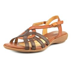 Naturalizer Women's 'Catrina' Sandals