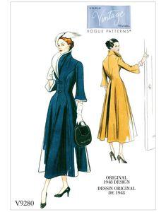 https://www.silkes-naehshop.de/Schnittmuster/Vogue/Vintage/V9280-VOGUE-Vintage-Schnittmuster-Mantel-40er-Jahre.html