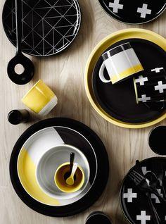 The Design Chaser: Aura Summer 2015 Collection | Giveaway + Reader Offer