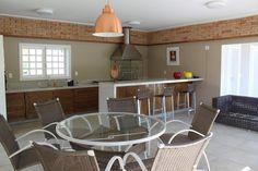 Casa residencial à venda, Itaim, Itu.