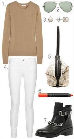 20 Inspiring Short Hairstyles | Le Fashion | Bloglovin'