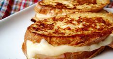 Diabetic Recipes For Dinner, Dinner Recipes, Baby First Finger Foods, Romanian Food, First Bite, Cordon Bleu, Spice Blends, French Toast, Bacon