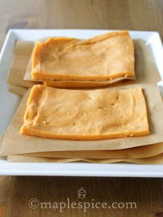 Vegan Unprocessed Cheese Slices, is this awesome? Yes it is, even makes grilled cheese sandwiches