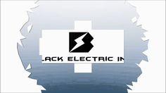BEI Cube Logo