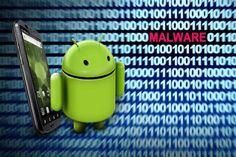 HummingBad – O vírus que já infectou 10.000.000 de aparelhos Android.