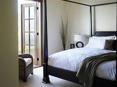 Image result for contemporary seaside interiors