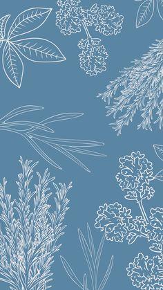 Tumblr Wallpaper, Minimal Wallpaper, Iphone Background Wallpaper, Pastel Wallpaper, Mobile Wallpaper, Floral Wallpaper Iphone, Watercolor Wallpaper Iphone, Aesthetic Backgrounds, Aesthetic Iphone Wallpaper
