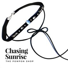 Handmade Jewelry, Jewelry Making, Facebook, Personalized Items, Chic, Shopping, Shabby Chic, Elegant, Handmade Jewellery