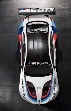 Nobody reads ads. People read what interests them, BMW GTE Nobody reads ads. People read what interests them, BMW GTE Bmw M6, Maserati, Bugatti, Lamborghini, Ferrari Car, Bmw Sport, Sport Cars, Gt Cars, Race Cars