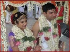 11 Best Free Telugu Brahmin Divorce Matrimony Profiles Images