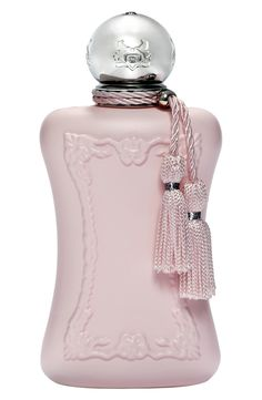 New Parfums de Marly Delina Eau de Parfum fashion online. [$290]topshoppingonline top<<