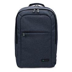 15 inch MacBook Pro Laptop CaseCrown Waltham Backpack (De... https://www.amazon.com/dp/B0112SI3OI/ref=cm_sw_r_pi_dp_uq6HxbXNKVABD