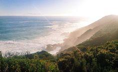 Pringle Bay, South Africa