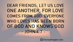 36 Best Christian Quotes Bible Quotes Images Bible Quotes Bible