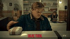 Fargo | 20 Shows With Less Than 20 Episodes To Easily Binge-Watch
