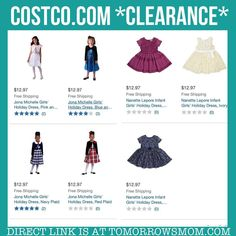 Costco.com clearance  GO to link in my bio @tomorrowsmom click on this picture to see this and more clearance for beauty personal care products. . . As always feel free DM me and 2 comment below . Visit My Blog: TomorrowsMom.com |Organic & Natural Deals|Family Savings Deals| . TAG OR DM THIS DEAL 2 A FRIEND . . #frugal #savings #deals #cosmicmothers  #organic #fitmom #health101 #change #nongmo #organiclife #crunchymama #organicmom #gmofree #organiclifestyle #familysavings  #healthyhabits…