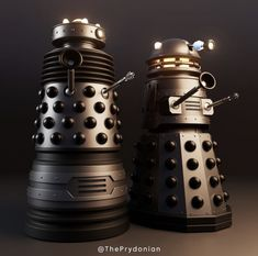 Doctor Who Funny, Dalek, Dr Who, My Best Friend, Retro, Sonic Screwdriver, Ducati, Aliens, Inspiration