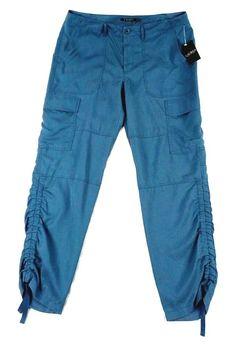 Tactical cargo pants SWAT trousers combat multi pockets pants training overalls men's cotton pants S XXL
